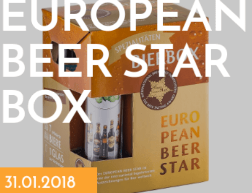 Coming (back) soon: European Beer Star Box