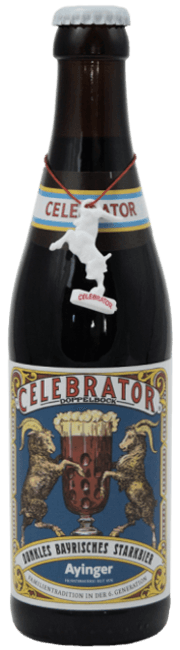 Ayinger Celebrator Craft Bier Online Kaufen